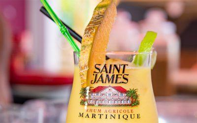 Bars de la Martinique : Top 5