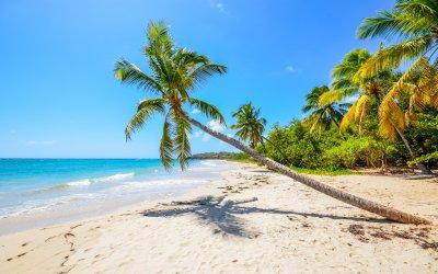 Vacances de Pâques à la Martinique