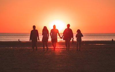 Que faire en Martinique en famille ?