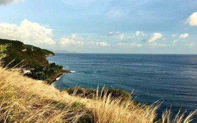 Séjour Nature en Martinique