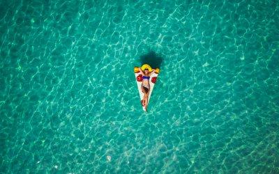 Vacances de la Toussaint en Martinique